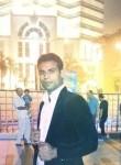 Shahbaz, 28  , Shahbazpur