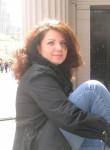 Svetlana, 38  , Lopatinskij