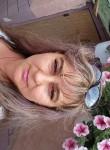 Svetlana, 52  , Bilgorod-Dnistrovskiy