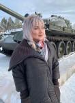 Elena, 50  , Sosnovoborsk (Krasnoyarsk)