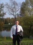 Andrey , 44  , Bryansk