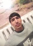 bigeldu.biko, 33  , Aral