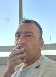 Denis, 47  , Shcherbinka