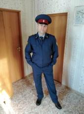 Sergey, 41, Russia, Saint Petersburg