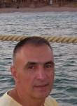 Miron, 43  , Moscow