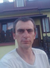 Валера, 40, Ukraine, Volodimir-Volinskiy
