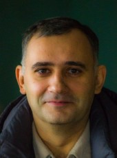 Andrey, 47, Russia, Kemerovo