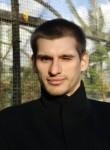 Denis, 35, Murmansk
