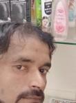 Yogesh, 18  , Rohtak