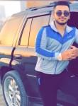 saif mansor, 22  , Ajman