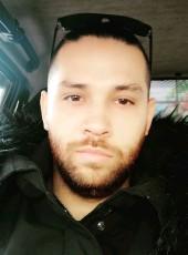 Maks, 30, Uzbekistan, Samarqand