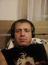 Ruslan, 37, Republic of Moldova, Dubasari