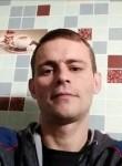 Denis, 38, Kiev