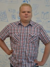 Alexander, 32, Russia, Moscow