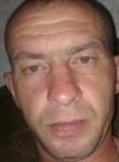 Valera  Vlasen, 36  , Kachar