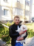 Brodyaga, 21  , Krasnouralsk