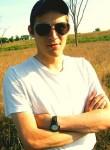 Ilya, 32, Rostov-na-Donu