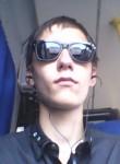 Dima, 22, Chita