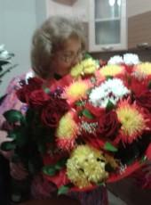 Tamara, 61, Russia, Surgut