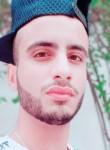 Iheb, 18  , Tunis