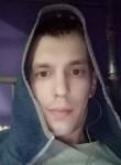 Oleg, 28  , Medyn