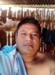 MAY, 28, Guatemala City