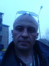 Dmitriy, 43, Russia, Novosibirsk