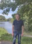 Влад, 59  , Lysyanka