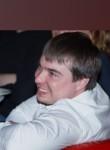Artem, 36  , Samara