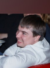 Artem, 36, Russia, Samara