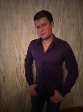 Leegaass, 22, Russia, Kamensk-Uralskiy