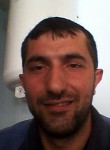 yunus, 35  , Turki