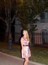 Natalya, 41, Russia, Tomsk