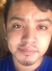 Juan, 23, United States of America, Arvada