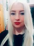 Svetlana, 37, Tula