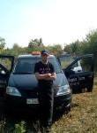 Andrey, 50  , Ryazan