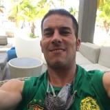 Abelardo, 38  , Riudoms