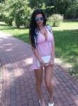 Ekaterina, 34  , Rostov-na-Donu