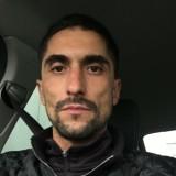 Vitaliy, 34  , Ukrainka