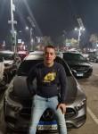 مصطفى , 18  , Cairo