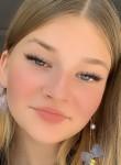 Daryana, 18, Yaroslavl