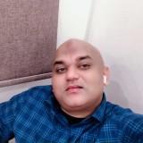 Ahamed , 37  , Al Jahra
