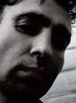 Ahmet, 30  , Herstal