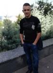 Ruslan , 29  , Nyiregyhaza