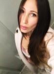 Elvira, 37, Moscow