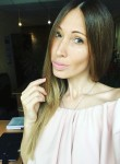 Elvira, 35  , Moscow