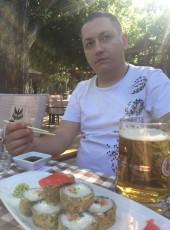 Georgiy, 30, Ukraine, Odessa