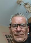 dididounet, 59  , Perpignan