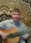 Vitalik, 43  , Oleksandriya