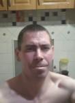 Nikolay, 36  , Nizhniy Novgorod